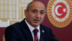 CHP'li Ali Öztunç: Kumlubük imara açılarak 3 milyar TLlik rant yaratıldı