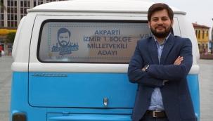 FETÖ itirafıyla istifa edip geri dönen AKPli isim ihale zengini oldu