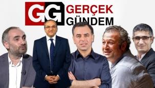 GERÇEKGUNDEM.COM HABER SİTESİNİ 1,5 MİLYONA TL ÜNALERZEN ALDI!