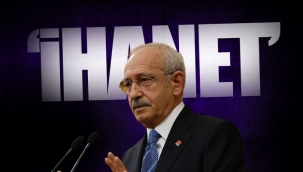 Kılıçdaroğlu ateş püskürdü: Bunu unutmayacağım!