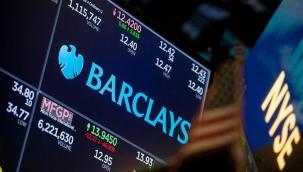 Ünlü İngiliz banka açıkladı: 3 faiz indirimi daha geliyor