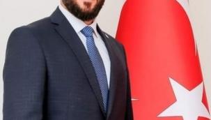 Doç.Dr. Murat Kul, Türkiye Üniversite Sporları Federasyonu Başkan adaylığını açıkladı.